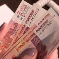 В 2018 году в Омской области хотят вывести «из тени» 17 тысяч предпринимателей