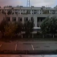 На телеканалах покажут фильм о заложниках в омском детсаду