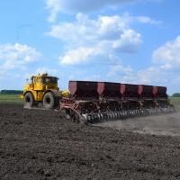 Омские аграрии будут просить помощи федералов на ГСМ