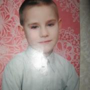 В Омске нашелся разыскиваемый 9-летний мальчик