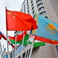 Лидеры крупнейших молодежных организаций ШОС соберутся в Омске на форуме
