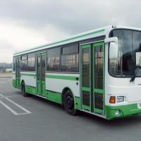По просьбам омичей автобус №72 будет ходить до «СНТ «Ивушка»