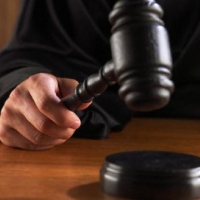 Суд примирил президента с банком