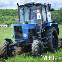 Погибший подросток из Называевска учился на тракториста