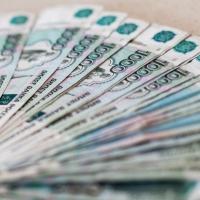 Рано утром грабители с автоматами похитили у омича почти 7 млн рублей