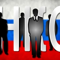 Идеи омичей ждет Общественная палата РФ на форуме «Сообщество»