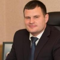 Новым замминистра по делам молодежи и спорта Омской области стал Скоробогатов
