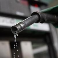 Бензин в России может подорожать с 1 января на 10 процентов