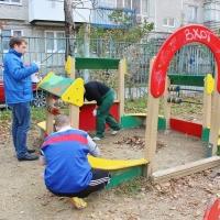 В Омске пройдет «Чистый четверг» с «горячей линией»
