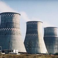 Предприятия Омской области поучаствуют в конкурсе на самое экологичное производство