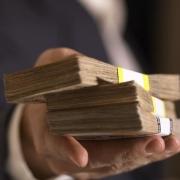 Омских предпринимателей поддержат на 270 миллионов