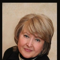 Умерла директор омского «Пятого театра» Александра Юркова