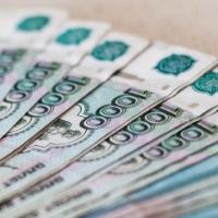 В Омске вынесен приговор мошеннику, похитившему 21 миллион рублей заемных средств