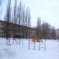 Образовательные учреждения Омской области 7 февраля начнут работать после карантина