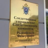 Следком выяснит обстоятельства и причины смерти омича в 200 метрах от БСМП-1 в Омске