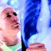 Болезнь бедных и богатых. Туберкулёз не сдаёт позиции и продолжает шествие по планете