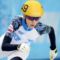 Омскую шорт-трекистку Бородулину не пригласили на Олимпиаду в Корею
