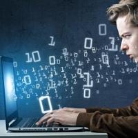 Омским программистам подсчитали зарплату