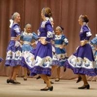 Омские танцоры и музыканты получили репетиционную базу