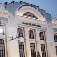 Омичи смогут увидеть картины из 19 музеев России