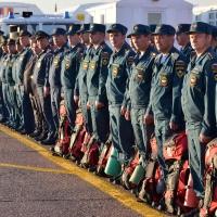 В Омской области построят Центр управления в кризисных ситуациях