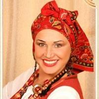 Надежда Бабкина приедет в Омскую область с гастролями