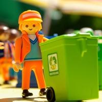 К 2019 году омичей ждет новая статья расходов за коммунальные услуги