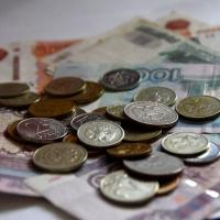 Депутаты приняли бюджет Омска с дефицитом в 1 млрд 89 млн рублей