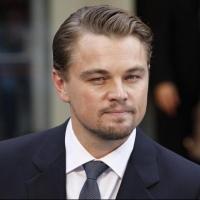 Омский режиссер планирует снять в своей картине Леонардо ДиКаприо
