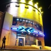 Омский клуб XL закрывается, не проработав и месяца