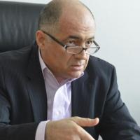 Омский Союз предпринимателей возглавил Димитрий Галаванов