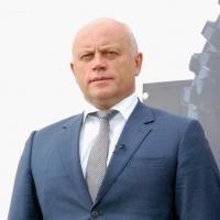 Экс-губернатор Омской области может попасть в Совет Федерации