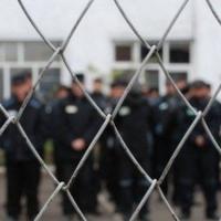 В Омской области под амнистию попали 1440 заключенных