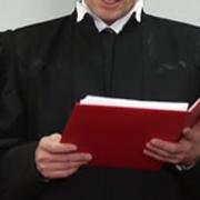 Мирового судью в Омской области восстановили в должности