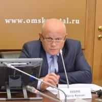 В ближайшие два дня в жилые дома четырех районов Омской области подадут тепло