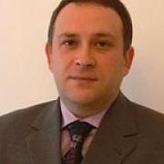 И.о. руководителя омской налоговой инспекции стал Владимир Репин