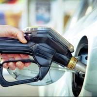 Стоимость дизельного топлива в Омске достигла почти 52 рублей