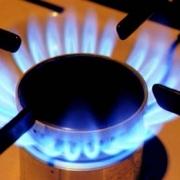 """Омскгоргаз"" поднимает тарифы на газ на 15 %"