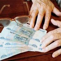 В Омской области ПФР незаконно лишил 72-летнюю жительницу денежных выплат