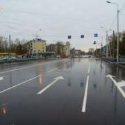 21-ю Амурскую и Завертяева расширят до 15 метров