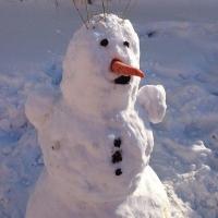 Синоптики рассказали, какой погоды ждать на Новый год