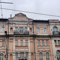 Дмитрий Карась возглавил Омский Фонд капитального ремонта
