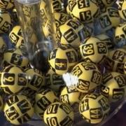 Житель Омска не желает забирать выигрыш в 1,3 миллиона