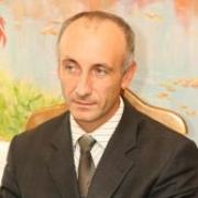 Приватизация принесет бюджету Омской области около 800 миллионов