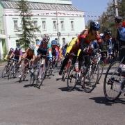 Главный приз - квадроцикл