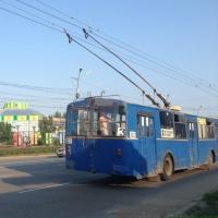 В Омске студенты СибАДИ вновь посчитают пассажиров в автобусах