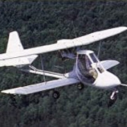 Авиакомиссия назвала причину гибели омского пилота под Оренбургом
