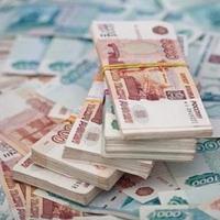 В Омской области будут судить бухгалтера, укравшую более одного миллиона рублей