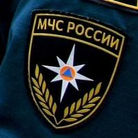 В Марьяновском районе произошло частичное обрушение потолка в котельной
