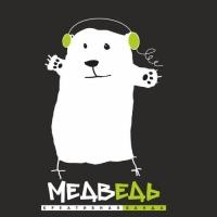 Омский «Медведь» оказался в суде из-за логотипа